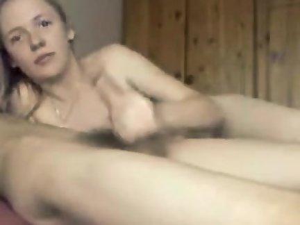 video e sesso foto per profilo badoo