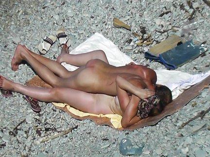 sesso gratuito amatoriale annunci erotici con foto