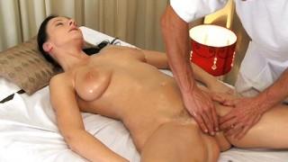 come fare sesso con la moglie massaggi osè