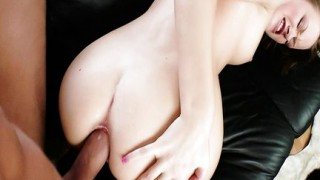Lili Lamour scopata in culo