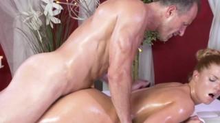 sesso come farlo bene massaggio tantra video porno