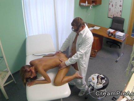 sexy nude strip porn