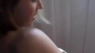 Milf amatoriale scopata nella vasca da bagno