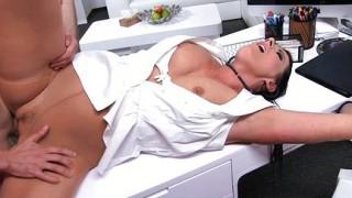 film porno erotici gratis parship.ie