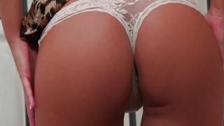 Orgasmo perfetto