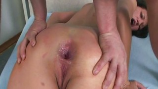 video hard vedere gratis video prima penetrazione anale