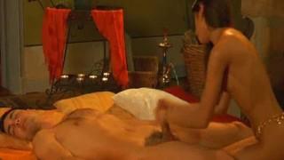 sognare di fare un pompino massaggiatrici xxx