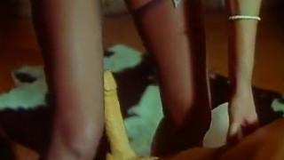 sesso tenero massaggiatrici erotiche