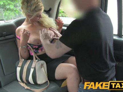 Car fuck gear shifter volvo v70 fick woman mit blowjob - 3 part 10