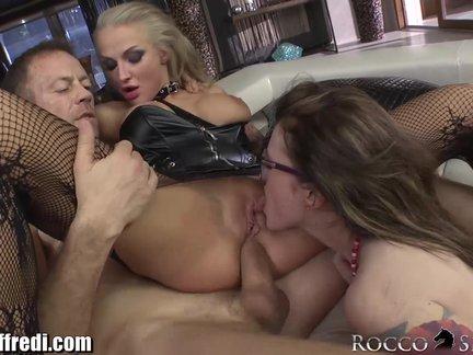 porn e porn gratis con rocco siffredi Gratis porno xxx.