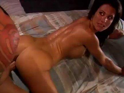 porno ha