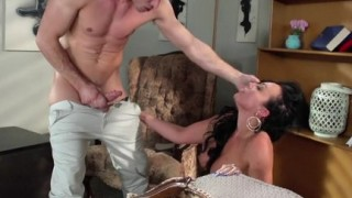video sesso bionde video pornooo