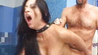 Valentina Velasques scopata hard