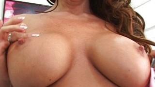 Victoria Valentino porno