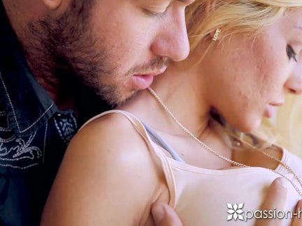 i più belli video porno kayden kross video porno