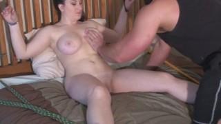 Nicole Anderson BDSM