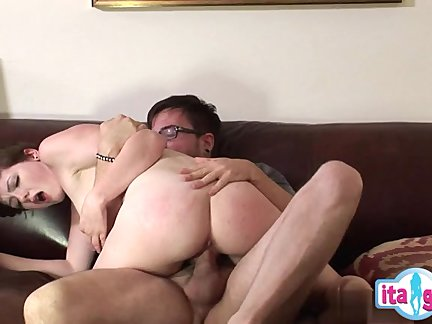 il grande fratello porno video poro italiano