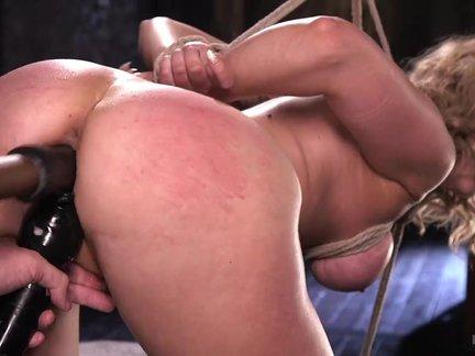 porno bondage cherry suomi porno
