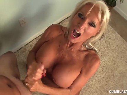 matura porno porno gratis bionda