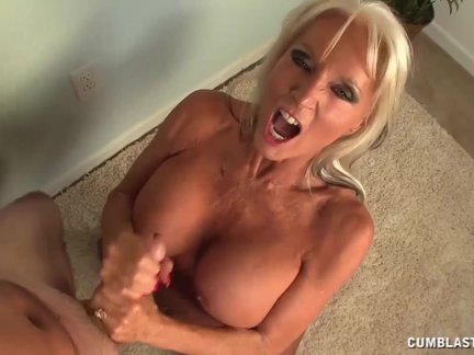 angelika black porno film porno amatoriali gratis italiani