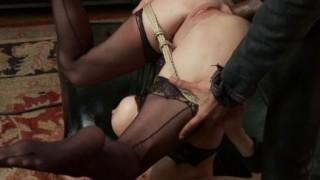 video pornostar mature scopate brutalmente