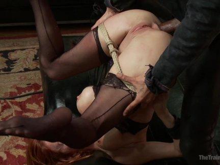 erotik chatroulette kostenfreie bdsm filme
