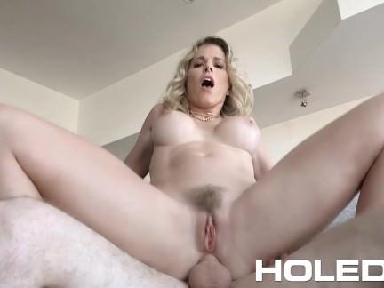sesso ard gratis scopare la matrigna