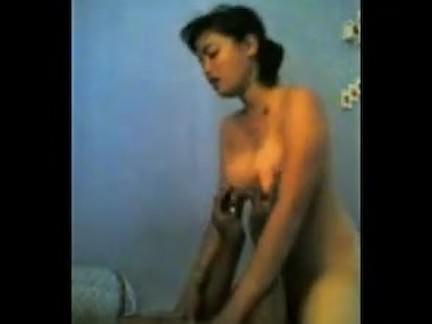 porno asiatica free video porno