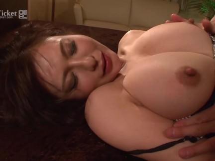 filmato sesso gratis annunvi 69