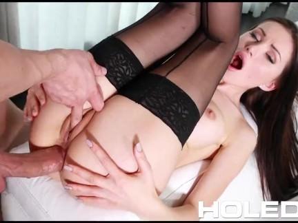 sesso con sex toys incontrare single