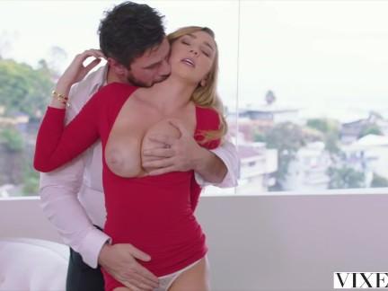 segretaria bionda hentai furry video