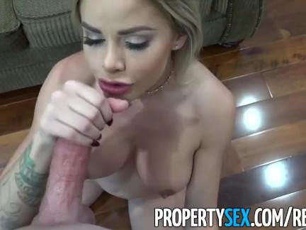 video gratis italiani agente immobiliare porno