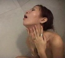 porno sul treno film porno tette grosse