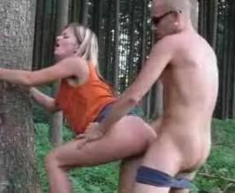scene erotiche gratis porno sesso selvaggio