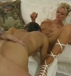 panna e sesso filmini erotici gratis