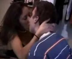 come si fa sesso scene erotiche di film